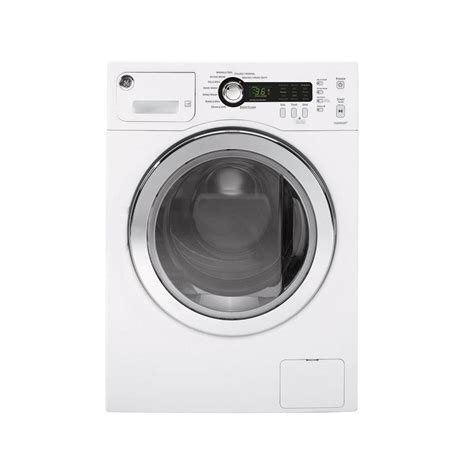 ventless washer dryer apartment apartment washer dryer combo ventless popular
