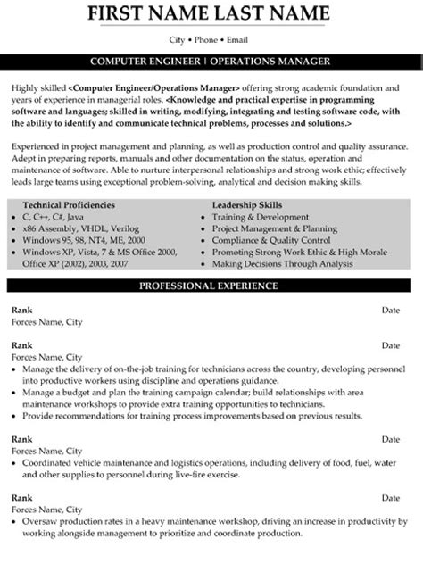 delighted federal resume writing companies delighted free military resume writing service photos
