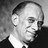 The castaway who annoyed Churchill - BBC News