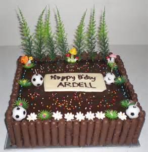 tiramisu wedding cake pin kue tart ultah cake on