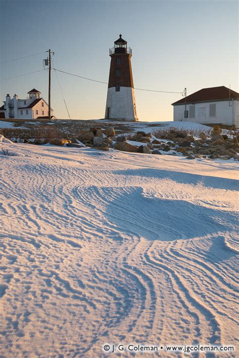 point judith wintertide   coleman photography