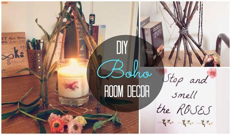 boho room decor diy diy boho room decor cheap and unique spirited