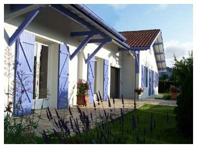 chambre d hotes mimizan chambres d 39 hôtes les jardins de mimizan mimizan europa