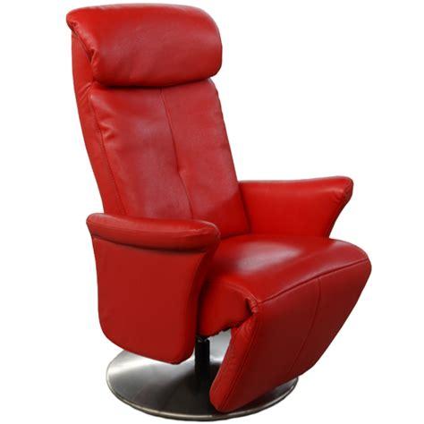 fauteuil relax design contemporain fauteuil relax cuir manuel de luxe design contemporain