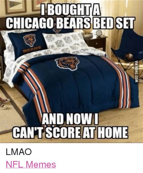 Chicago Bears Memes - funny chicago bears memes of 2016 on sizzle san francisco 49ers