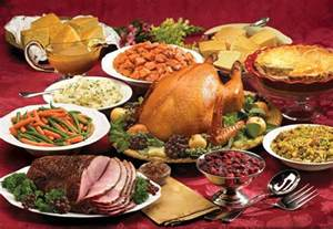 best places for take out thanksgiving dinner in los angeles cbs los angeles