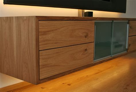 Sideboard Glas Metall by Sideboards Holz Glas Metall