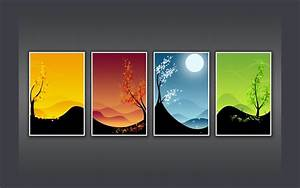 Four Seasons Pictures wallpapers | Four Seasons Pictures ...