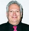 Harvey Fierstein | The Golden Throats Wiki | Fandom