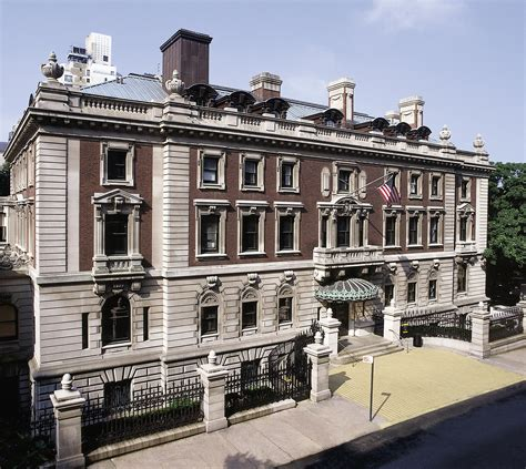 design museum nyc andrew carnegie s mansion now available to be downloaded