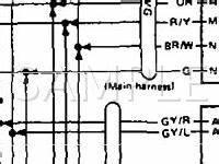 1991 Nissan Pickup Parts Diagram : repairing 1991 nissan d21 pickup automobiles access ~ A.2002-acura-tl-radio.info Haus und Dekorationen