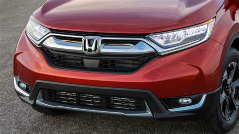when does honda release 2020 models when does honda release 2020 models rating review and