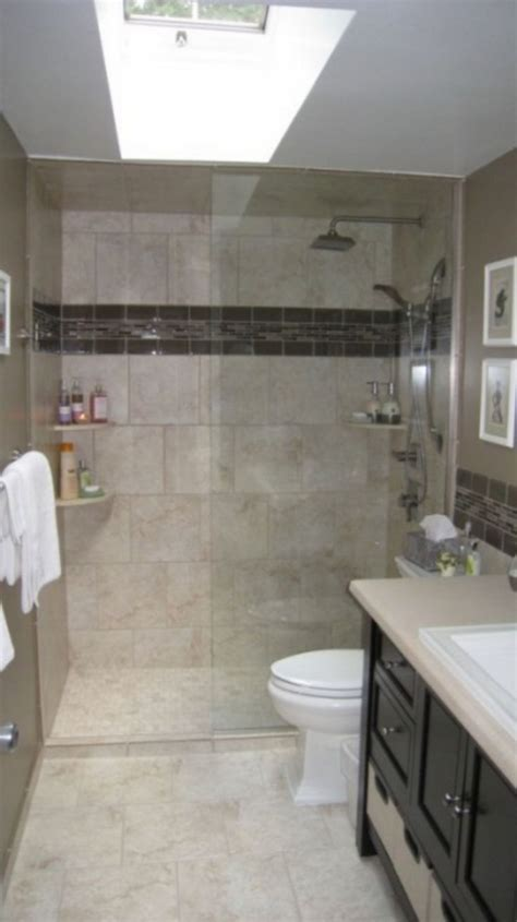 And Bathroom Designs by Best 25 Bathroom Remodeling Ideas On Guest