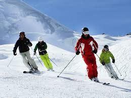 ce sainte clermont ferrand forfait ski 2014 2015