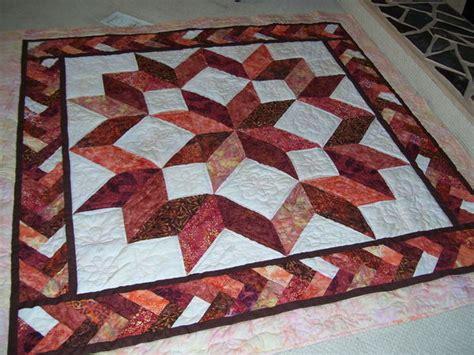 carpenter quilt pattern free carpenter for a birthday