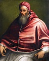 5 Catholic Popes Who Had Male Lovers – Dust Off The Bible