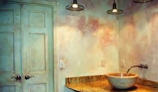 Faux Painting Ideas For Bathroom Bathroom Paint Finish Ideas Images