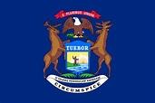 Michigan - Wikipedia