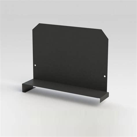 meuble de classement bureau séparateur pour armoire
