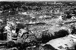 唐山地震,县长力排众议做一决定保住47万百姓的命