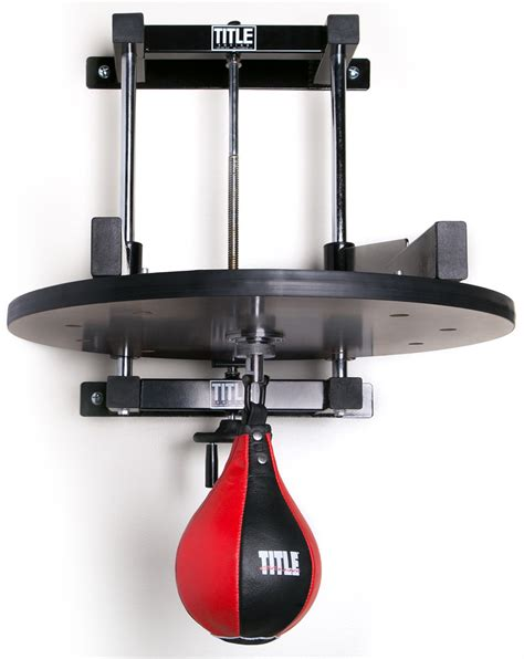 100 boxing heavy bag ceiling mount tuffrail