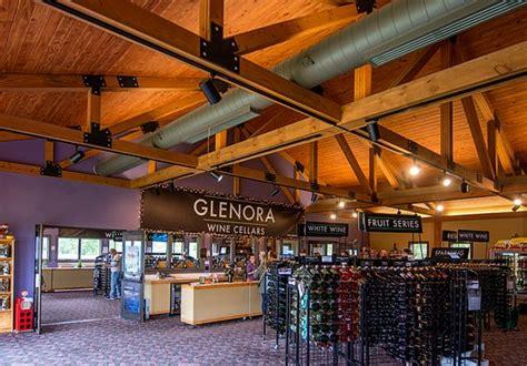 glenora wine cellars dundee ny top tips