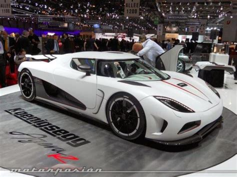 koenigsegg car price koenigsegg agera r car prices wallpaper specs review