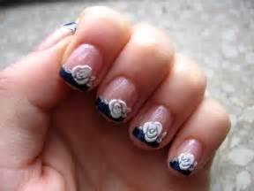 Nail designs for short nails tumblr fashion belief