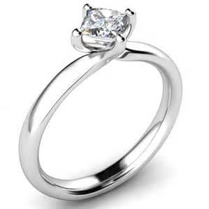 wedding ring cuts engagement rings and wedding rings specialist reveal the most desired rings and
