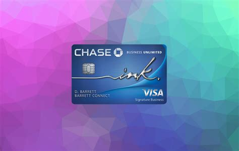 For example, the ink business preferred® credit card (review) has the single best welcome bonus of any credit card right now, and i'd argue is chase has some fantastic credit cards, and in particular, the issuer has great business credit cards. Ink Business Unlimited Credit Card - How to Apply - Ktudo