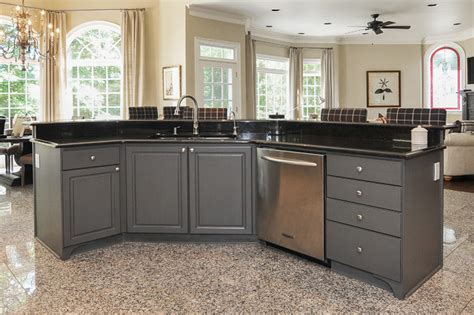 furniture for kitchen cabinets from white laminate thermofoil kitchen cabinets to 3678