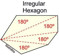 angles  polygons mathbitsnotebookgeo ccss math