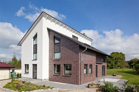 Haus Markus  Reinhard Bauunternehmen