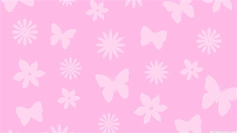 35 High Definition Pink Wallpapersbackgrounds For Free