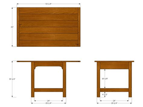 30315 build your own dining table expert woodworking bench top design woodworking projects