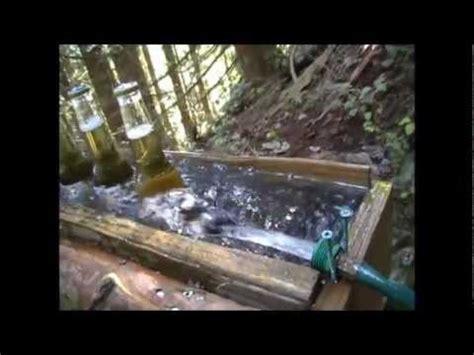 security power  remote  grid cabin video solar burrito