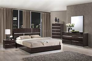 Tribeca bedroom global w optional casegoods for Tribeca bedroom set