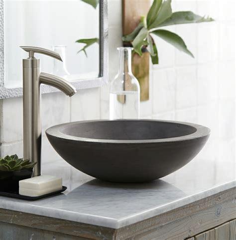 Runde Waschbecken Badezimmer by Runde Waschbecken Badezimmer Eckventil Waschmaschine