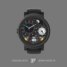 108 best watchface for android wear and tizen android wear huawei faces