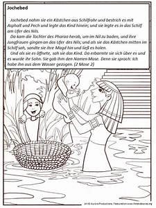 Mtter Der Bibel Malvorlagen FREEKIDSTORIES
