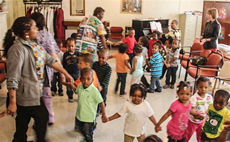 st philip s child development center anacostia 812 | dc child care 5810