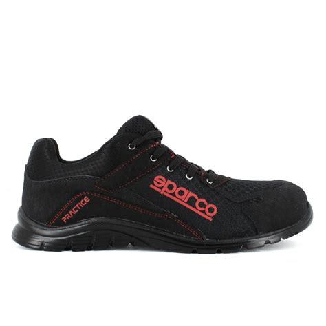 sabot de securité cuisine chaussure de securite ultra legere et confortable lisashoes