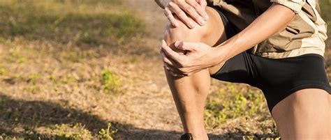7 Exercises To Help Prevent Runner's Knee Before It Starts