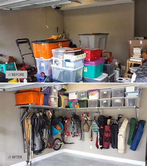 Fancy Garage Organization Coupon 28 On Fabulous Home