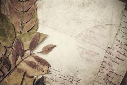 Letter Wallpapers Wallpaperaccess Hqfx