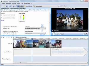 Video schneiden bearbeitungs programm kostenlos