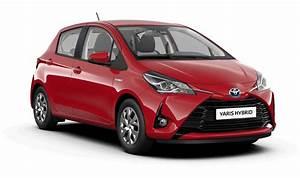 Versicherung Toyota Rav4 Hybrid : yaris hybrid benziner bersicht ausstattungen toyota at ~ Jslefanu.com Haus und Dekorationen