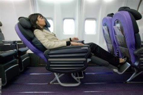 siege avion air aeronews le top ten des compagnies les plus confortables