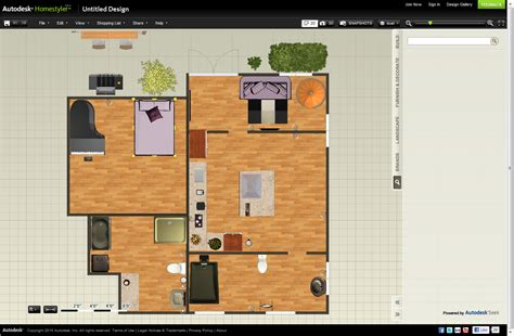 Homestyler Floor Plan Library by Ideate Solutions Plan Visualize Your Design With