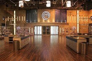 Studio, Set, Design, And, Build, -, Portfolio